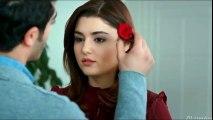 Murat and Hayat song _ Dil Mein Chhupa Loonga