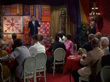 I Dream of Jeannie s04e24   Around the Moon in 80 Blinks