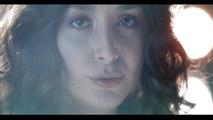 Mustafa Ceceli & Elvan Günaydın - Eksik (Klip) HD