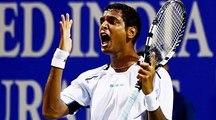Ramkumar Ramanathan vs Guido Pella Live Tennis Stream - ATP Washington D.C - Citi Open - 01:00 UK - 01-Aug