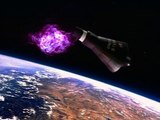 The Outer Limits S05E06  Joyride