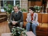 The Bob Newhart Show s02e10 - I'm Okay, You're Okay, So What's Wrong