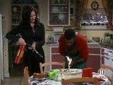 Jesse [2x09] Weihnachten auf dem Klo (2 von 2)