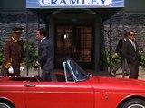 Get Smart 1965 S01E02   Diplomat's Daughter