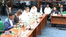 Senate probes P6.4-B shabu shipment