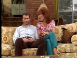 Married With Children S10E03   Requiem for a Dead Briard