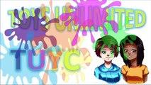 Frijoles frijoles frijoles Gallo hallazgo gelatina ratón version Limo sorpresas juguete con Disney cubeez mickey nemo
