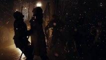 Games of Thrones (2011) : scène de bataille navale - saison 7 - épisode 2