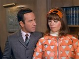 Get Smart 1965 S03E22   Spy, Spy, Birdie