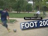 REMI GAILLARD 2.