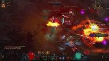 Diablo 3 Nécromancien Build Trag'Oul Patch 2.6