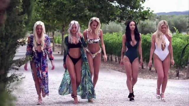 Love Island US Season 2 Episode 10 ( HD ) Links