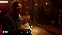 Preacher 2ª Temporada - Episódio 7 - Pig - Sneak Peek #1 (LEGENDADO)