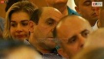 Rama me drejtuesit e spitaleve: Nga nesër të jepni dorëheqjen - Top Channel Albania - News - Lajme