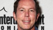 20th Century Fox TV Signs Matt Nix To New Overall Deal