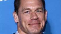 John Cena Will Be Joining The 'Transformers' Film Franchise