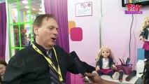 Sur demander poupée ne pas juste première pour sa juste juste m Nouveau jouet Cayla interive smartphones poli
