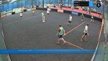 Equipe 1 Vs Equipe 2 - 31/07/17 20:46 - Loisir Lens (LeFive) - Lens (LeFive) Soccer Park