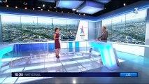 Sport : Los Angeles ouvre la voie à Paris pour les Jeux Olympiques en 2024