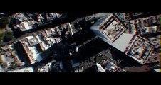 Worms T feat Moro – Algérie Maroc (clip officiel)