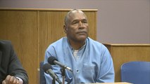 Where O.J. Simpson's Kids Have Been Buying Up Real Estate