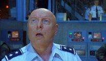 Stargate Sg-1 S01E18 Solitudes