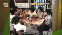 Leslie Cheung 张国荣 - 凹凸神探 Cheap Detective (1982) - ENG SUB [EP.3]