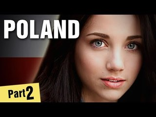Interesting Facts About Poland - Part 2