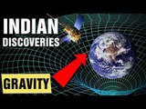 10 Amazing Indian Discoveries & Inventions