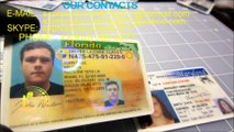 HOW AND WHERE TO BUY REAL AND FAKE PASSPORTS, ID CARDS, BIRTH CERTIFICATE, DRIVER'S LICENSE, SSN, DIVORCE PAPERS, MARRIAGE CERTIFICATES, RESIDENCE PERMIT, US GREEN CARDS, UTILITY BILLS, TOEFL, IELTS, UK, USA, VISA, DMV, DVLA, FRANCE, CALIFORNIA