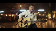 The Climb - Miley Cyrus (Boyce Avenue acoustic cover) on Spotify  iTunes