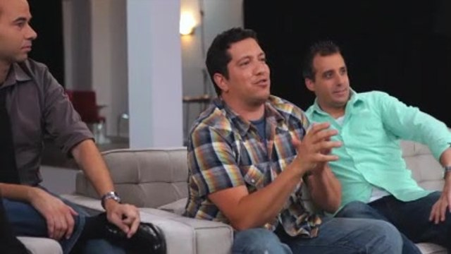 New Episode Impractical Jokers - Season 6 Episode 18 - Watch Online