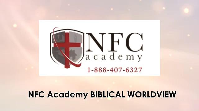 Accredited Online Schools – Nflcacademy.com