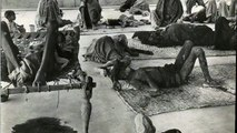 Rare Pics Of India-Pakistan Partition 1947