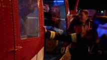 The Night Shift Season 4 Episode 8 Full [[S04E08]] Watch Streaming HQ 'WATCH STREAMING'