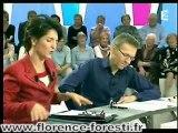 [F. Foresti] Dominique Pipeau - L'image de la police