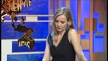 """Arben Çejku i ftuar në """"Ora e Intervistës"""" - Ora News"""