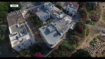 Greqi, tërmet i fuqishëm në jug-lindje të Kretës - Top Channel Albania - News - Lajme