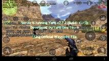 Androïde bogues compteur sur ou pour la grève comment télécharger la version 1.6 du jeu sans 2016