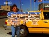 Spin City S04E18 The Pig Whisperer