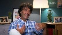 Entretien | ERIC LAVAINE | FilmoTV