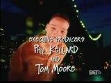 The Wayans Bros S05E18 Hip Hop Pops