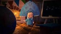 Las Historias Espeluznantes de Masha - Pack 02 (Audio Latino) HD