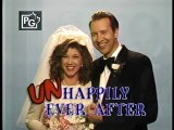 Unhappily Ever After S01E01 Pilot Episode