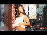 DJ 6 DJ Best EDM Music Mix New Electro House Remix Track 6