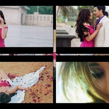 बोल्ड आँचलसँग भारतमा पलको रोमान्स/Nepali Movie JOHNNY GENTLEM
