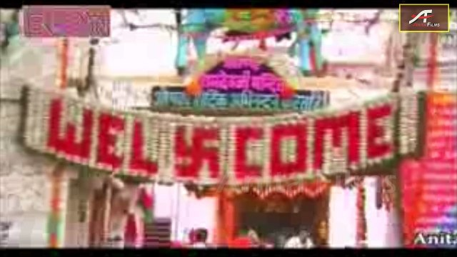 Madhubala Rao Live New Ramdevji Bhajan | Mharo Sanwariyo Girdhari
