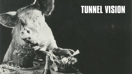 Kate Tempest - Tunnel Vision
