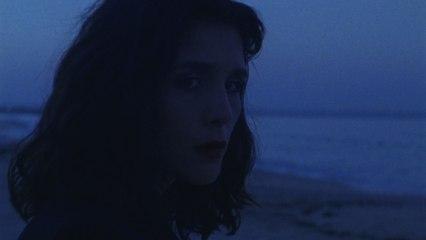 Jessie Ware - Midnight