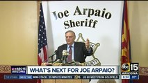 Sheriff Joe Arpaio update: No 'lawyer in the world' could save Arpaio, analyst says